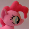NekoRushi's avatar