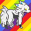 Nekoryu's avatar