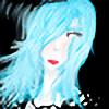 nekos4lifeandever's avatar