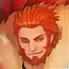 NekoSamaWorks's avatar