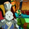 nekosamuri123's avatar
