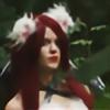 NekoSandra's avatar