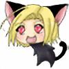 NekoSanKawaii's avatar