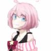 nekosansas's avatar