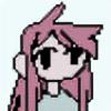 NekoSazumi's avatar