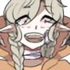 NekoSee's avatar