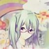 nekosempaiii's avatar