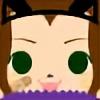 nekoshadow's avatar