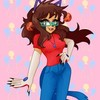 nekoshadow123's avatar