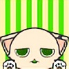 Nekoshok's avatar