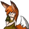 Nekoshy's avatar