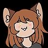 NekoSister's avatar