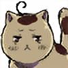 nekositalyplz's avatar