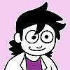 NekoSkeleton4212's avatar
