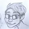 NekoSketch's avatar