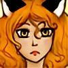 NekoSlush's avatar