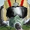Nekosmash's avatar