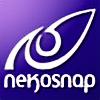 nekosnap's avatar