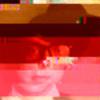 nekosonik's avatar