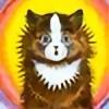 nekostarlight90's avatar