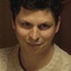 nekostiles's avatar