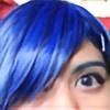 NekoStrife's avatar