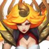 nekosugii's avatar