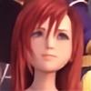 Nekosumi's avatar