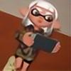 NekoSwagga's avatar