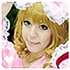 NekoSweetheart's avatar