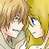 nekoszacsi's avatar