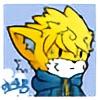Nekot17201762's avatar