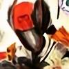 NekoTakahashi's avatar