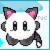 Nekotchi's avatar