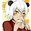 NekoTe-Chan's avatar