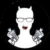 NekoTeisheres's avatar
