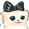 NekoTenohira2006's avatar