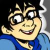 nekotenshi's avatar
