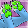 nekotenshichan's avatar