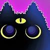 NekoTerror88's avatar