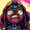 Nekotfish's avatar