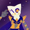 NekoTheLad's avatar