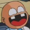 NekoTheOtaku's avatar