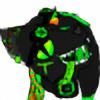 Nekothia-Triskaideka's avatar