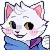 Nekotics's avatar