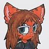 nekotigerfire's avatar