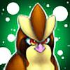 nekotin's avatar