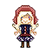 nekotoba's avatar