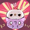 NEKOTORI-Adopts's avatar