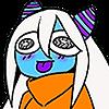 NekoToto's avatar